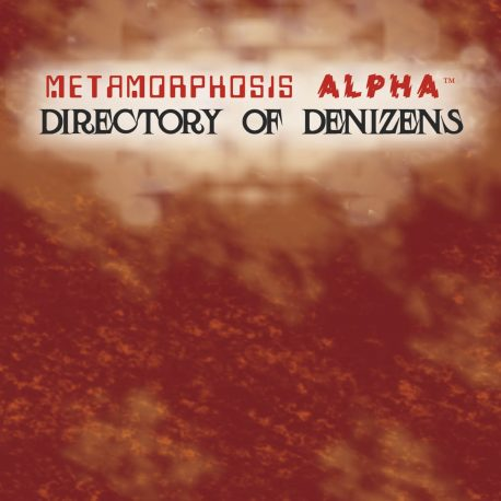 directory-of-denizens-cover