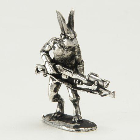 Rabbitoid – Thnip FR