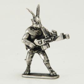 Rabbitoid – Thooda