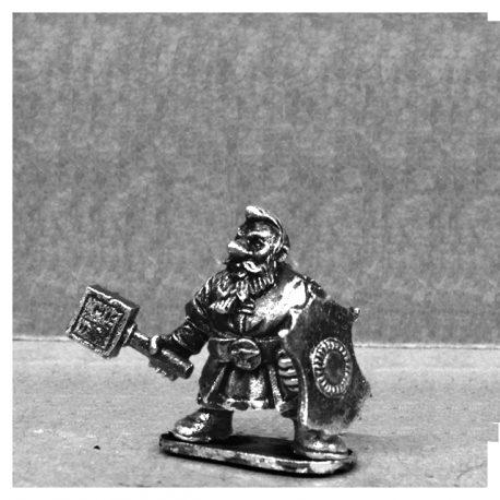 Dwarf-hammer-FR