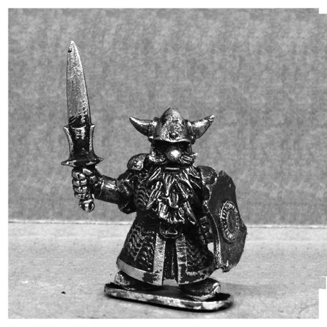Dwrf-sword-FR