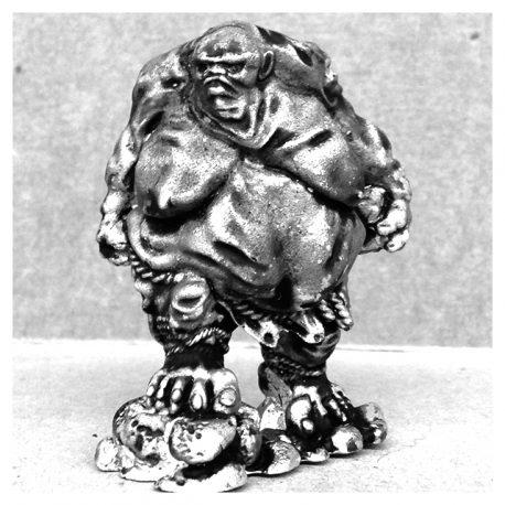 Flab-Giant-FR