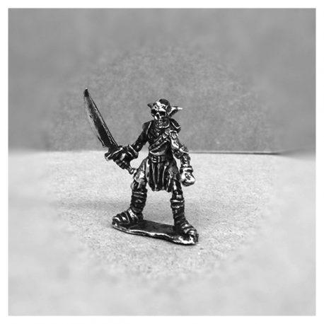 dust-goblin-FR