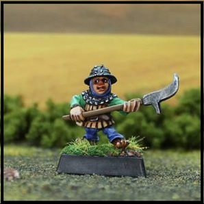 Took from Effincool Miniatures