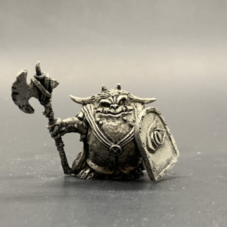 old-school-goblin-halberd-troop