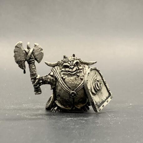 old-school-goblin-axe-troop