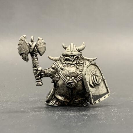 old-school-goblin-axe-captain