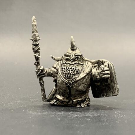 old-school-goblin-spear-captain