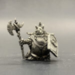 old-school-goblin-halberd-captain