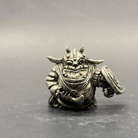 old-school-goblin-fighter